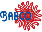 Babco International, Inc.