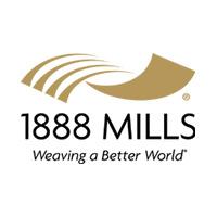 1888 Mills